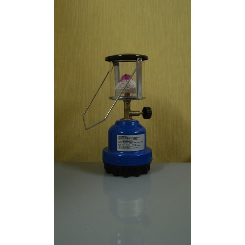 Газов фенер ORGAZ