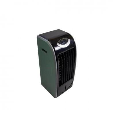 Соларен DC Охладител за въздух.