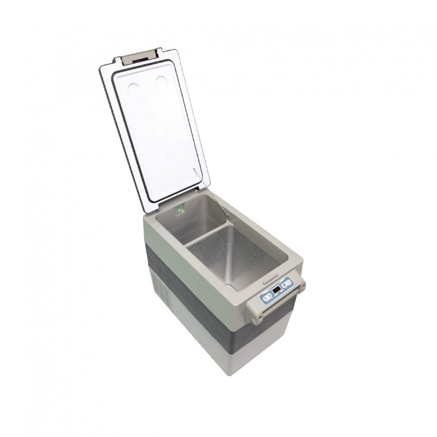 42Л мини фризер - хладилна кутия 12V/24V