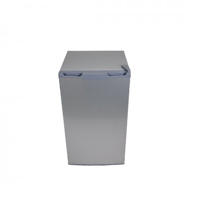 12/24V Хладилник/фризер 95L
