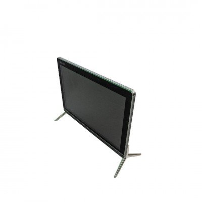 24 Инча LED DC-12V TV Monitor