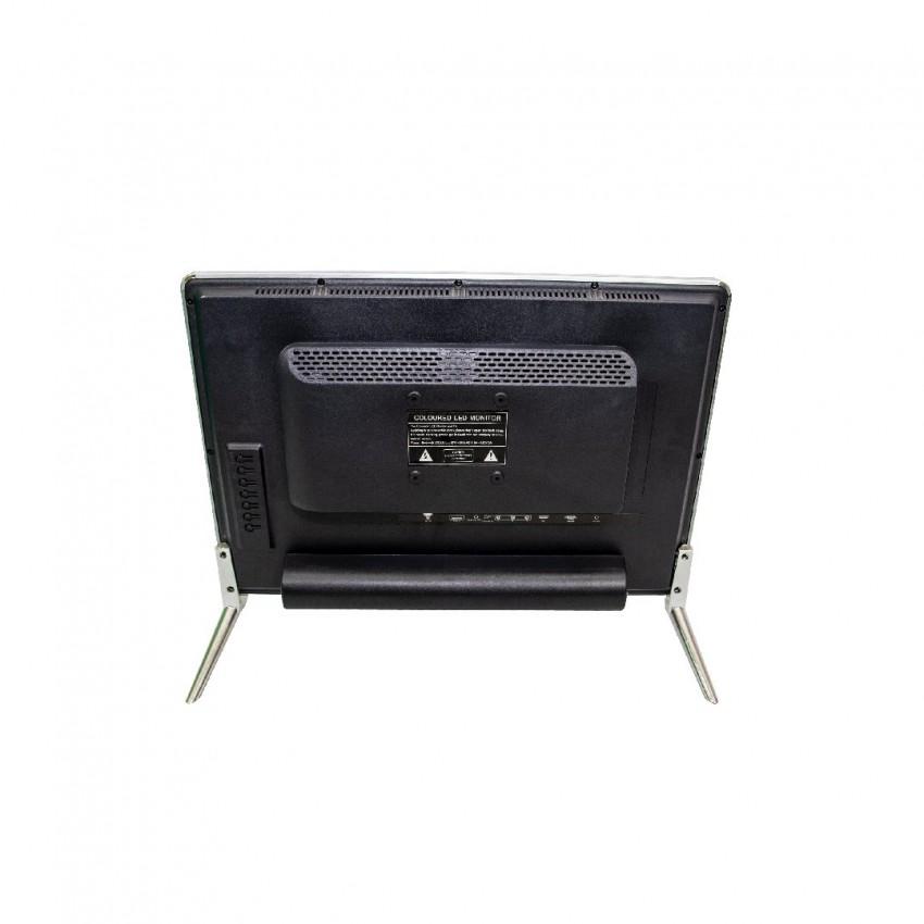 24 Инча LED DC-12V TV Monitor