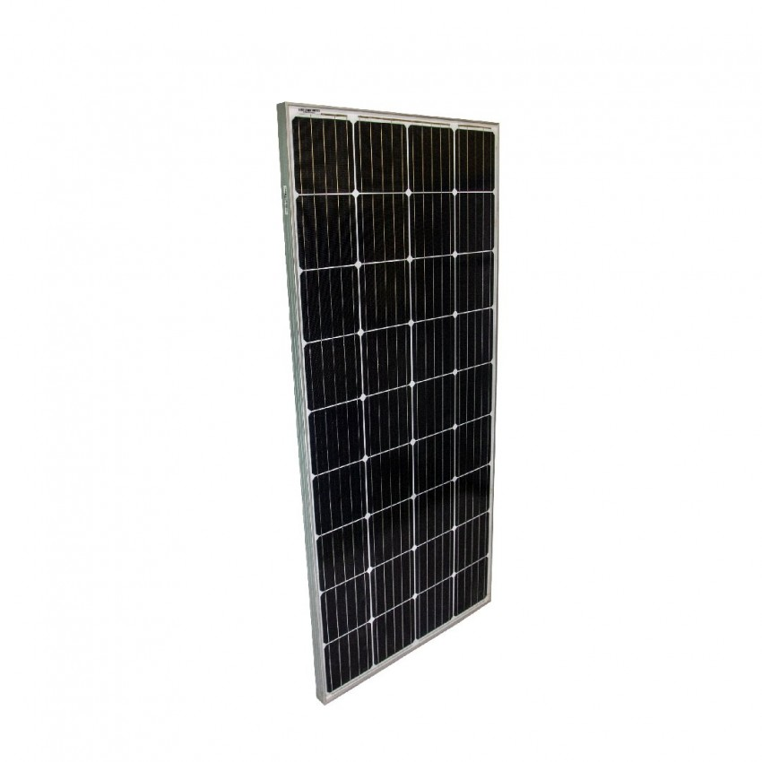 Соларен панел от Монокристален 160W