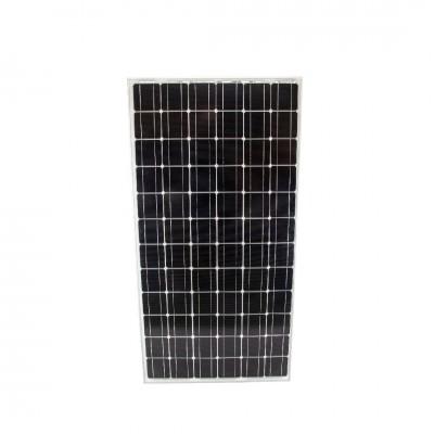 Соларен панел от Monocrystalline Silicon 200w