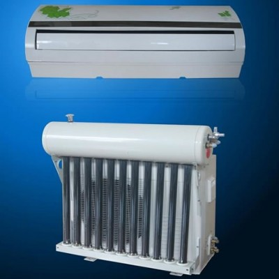 Хибриден Климатик за монтаж на стена