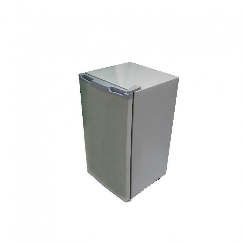 Соларен мини хладилник 95Л