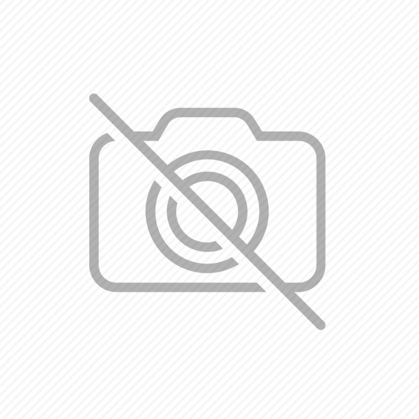 Газов котлон ORGAZ